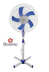 Вентилятор DOMOTEC MS-1621