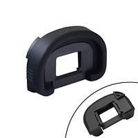 Наглазник EC для фотокамер Canon EOS 1D Mark II, 1DS Mark II, 1D, 1V