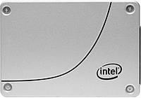 """Накопитель SSD 2.5"""" 240GB INTEL (SSDSC2KG240G801)"""