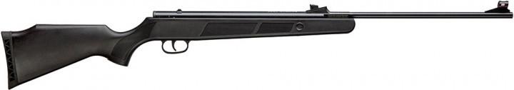 Винтовка пневматическая Beeman Black Bear 1032 4.5 мм
