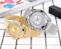 Наручные женские часы D i G