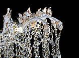 Светильники люстры хрустальные в классическом стиле Splendid-Ray 30-3865-45, фото 2