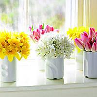 Оформление живыми цветами, цветочные букеты и композиции, флористика, украшение цветами праздников