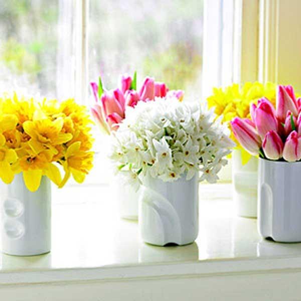 Флористика букеты из живых цветов оформление