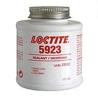 LOCTITE MR 5923 450 мл синтетическая не затвердевающая паста повышенной стойкости к топливам