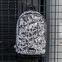 Рюкзак South Graffiti