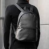 Рюкзак South mamba black, фото 2