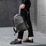 Рюкзак South mamba black, фото 3