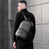 Рюкзак South mamba black, фото 5