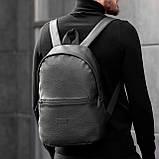 Рюкзак South mamba factur black, фото 2
