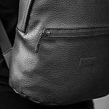 Рюкзак South mamba factur black, фото 5