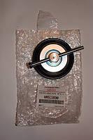 Ролик кондиционера MR 958030 натяжной ролик  ремня кондиционера Mitsubishi L200