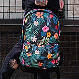 Рюкзак South Flowers, фото 2