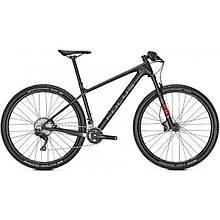 "Велосипед Focus Raven 8.7 22G 29"""