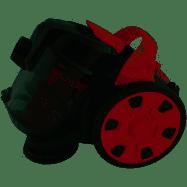 Пылесос Domotec MS-4405