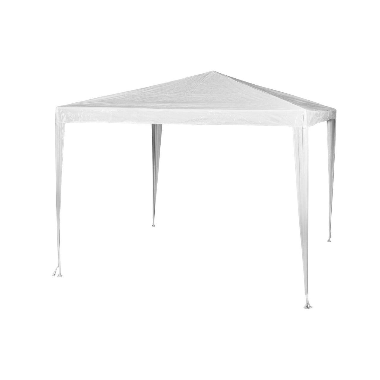 Шатер палатка павильон разборной 3х3 HE SHAN 99188