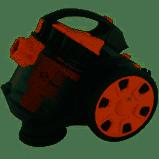 Пылесос Domotec MS-4409