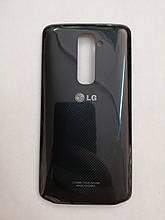 Задняя крышка LG-LS980 Original с донора