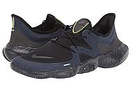 Мужские кроссовки Nike Free RN 5.0 SE 7.5 US 25.5cm, фото 1
