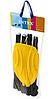 Весла пластиковые для лодок Intex 59623, фото 7