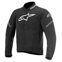 Мотокуртка Alpinestars Viper Air Jacket Black XL(р)