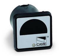 Фотоэлементы CAME  DOC-E, зона действия до 18м.