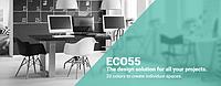 ECO55 на клей