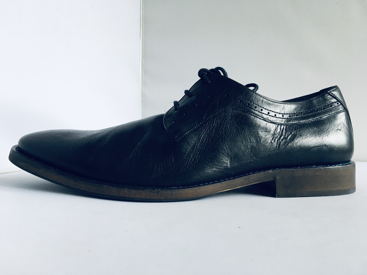 Туфли San Marina, 43 размер