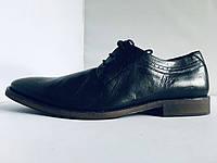Туфли San Marina, 43 размер, фото 1