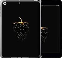 Чехол EndorPhone на iPad 5 Air Черная клубника (3585m-26)
