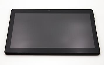Планшет VOLRO 10 2/16 Gb 6000 mA Black (vol-345)