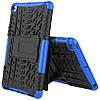 Чехол Armor Case для Apple iPad Mini 4 / 5 Blue (arbc7434), фото 2