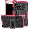 Чехол Armor Case для Apple iPad Mini 4 / 5 Rose (arbc7439), фото 2