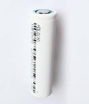 Акумулятор Delang Energy 3200 маг 6.4 A тип 18650 (INR18650-320)