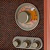 Радиоприемник Adler Retro с Bluetooth AD 1171 (hub_YsFx02303), фото 5