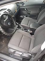 Автомобильный подлокотник на Volkswagen Golf 5 Jetta 5 Фольксваген Джетта