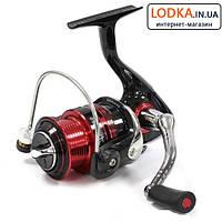 Катушка рыболовная ALLUX Spin S3 2007 (7 подшипников)