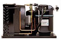 Холодильный агрегат L'Unite Hermetique CAJ 4519 ZHR