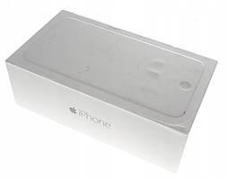 Коробка для Apple iPhone 6 Black