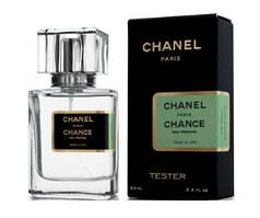 Chanel Chance eau Fraiche - Tester 63ml