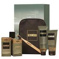 Набор Genwood TRAVEL Estel Professional