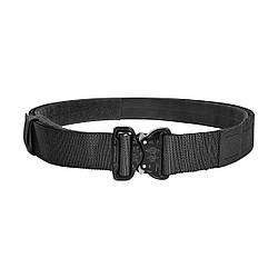 Ремінь Tasmanian Tiger Modular Belt Set 90 Black