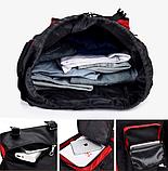 Рюкзак большой туристический Xinjinhuida, фото 9