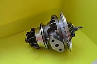 Картридж (сердцевина) турбины Iveco Eurocargo 8040.45.4 3900 ccm 136 HP  TA-0318 5324 988 6405