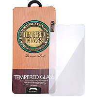 Защитное стекло Remax GL-13 Tempered Clear Glass iPhone XS Max