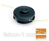 Головка косильная Sadko GTR-2200Pro, GTR-2800Pro, Zenoah (Зеноа)