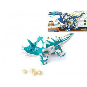 Динозавр механический Mechanical Dinosaur 3352