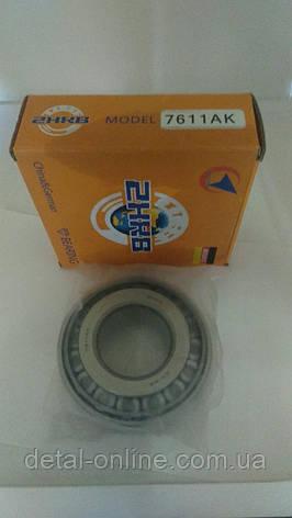 7611АК Подшипник роликовый конический (32311) (NOBEL), фото 2