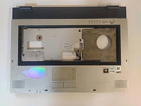 Топкейс з кнопками і тачпадом SON EMI REV:A01 BA81 для ноутбука Samsung R55