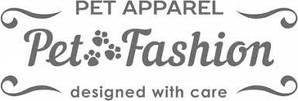 Pet Fashion Пет Фешн (Природа)